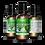 Thumbnail: Germa® Oils - 1oz
