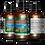 Thumbnail: Germa® Rosemaryr Oil - 1.7oz