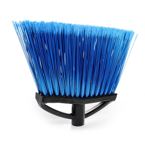 KIKA® Large Angle Broom