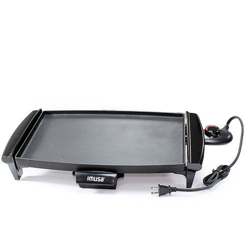 IMUSA® Electric Griddle