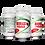 Thumbnail: Germa® Borax Powder