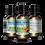 Thumbnail: Germa® Arnica Tincture