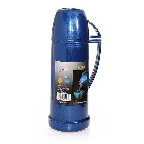 Casita® Thermo Coffee