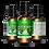 Thumbnail: Germa®Lemon Oil - 1oz