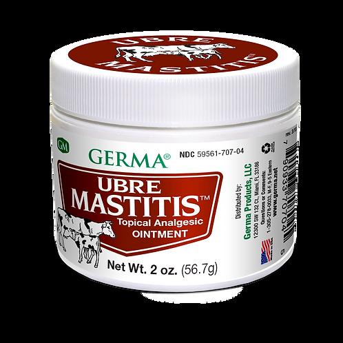 Germa® Ubre Mastitis™ Ointment