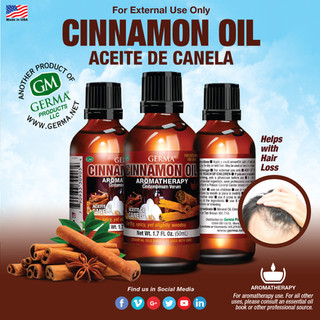 Cinnamon Oil.jpg