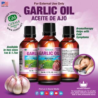 Garlic Oil Google.jpg