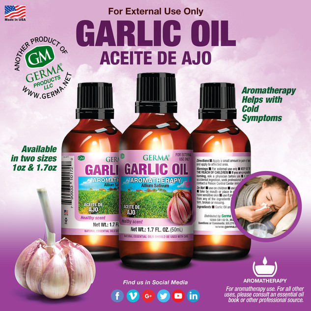 Garlic Oil Google.jpg