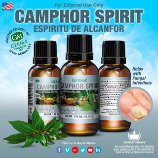 Camphor Spirit Google.jpg
