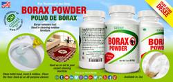 Borax-Slide