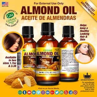 Almond Oil Google.jpg