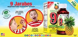 9-Jarabes-Slide-Show