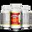 Thumbnail: Germa® Bicarbonato de Sodio (Baking Soda)