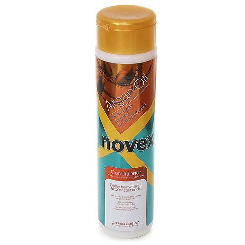 Novex® Argan Oil Conditioner