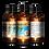 Thumbnail: Germa® Coconut Oil - 1.7oz & 3.38oz