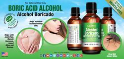 Alcohol-Slide-Show