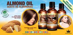 Almond-Slide-Show