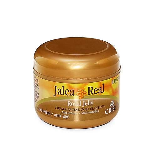 Grisi® Royal Jelly Cream