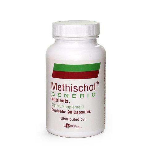 Methischol Dietary Supplement