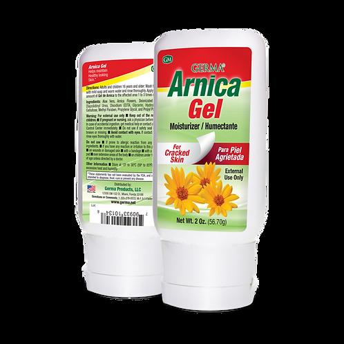 Germa® Arnica Gel (Moisturizer)