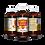 Thumbnail: Germa® B-Complex Syrup