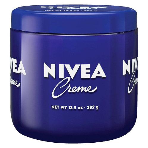 Nivea® Moisturizing Crème