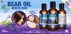 Bear-Oil-Slide-Show