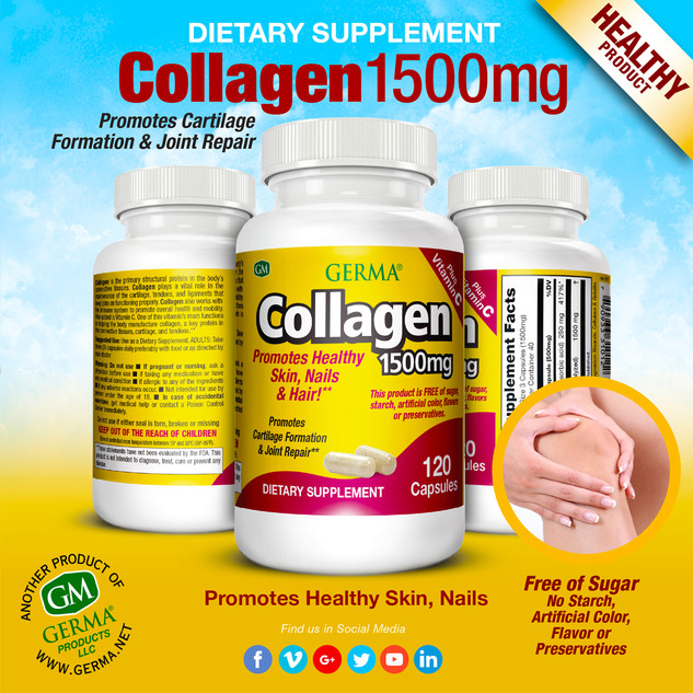 Collagen Caps Google.jpg