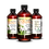 Thumbnail: Germa® Agua de Azahar 8oz amber