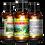 Thumbnail: Germa® Aceite de Higuereta - 1.7oz