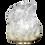"Thumbnail: Germa® Alumbre en Piedra ""Alum Stone"""