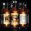 Thumbnail: Germa® Almond Oil - 1.7oz and 3.38oz