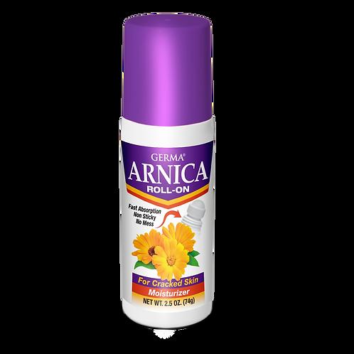 Germa® Arnica Roll-On (Moisturizer)