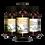 Thumbnail: Germa® Agua de Azahar - 4oz Amber