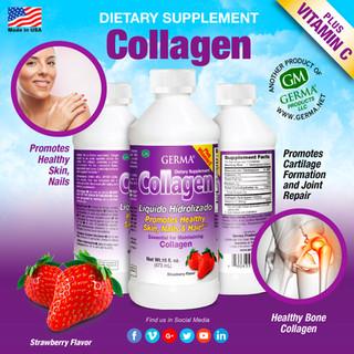 Collagen Liquid 16oz.jpg
