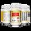 Thumbnail: Germa® Urobiol 450 MG.