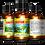 Thumbnail: Germa® Castor Oil - 1.7