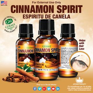 Cinnamon Spirit.jpg