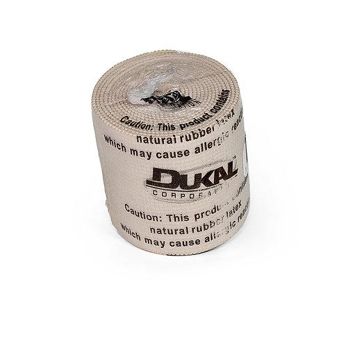 DUKAL™ Elastic Bandage