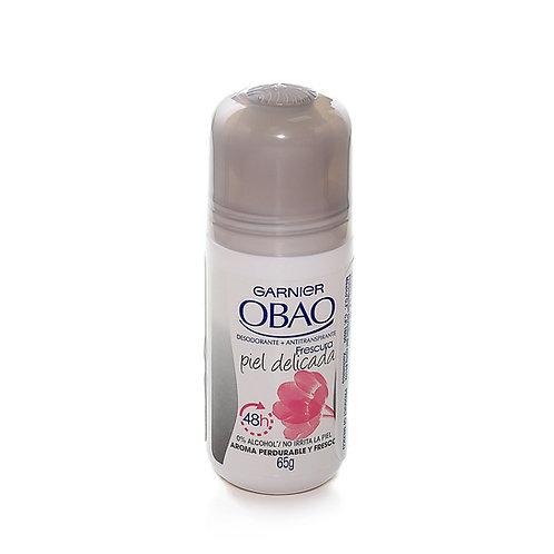 Obao Roll-On Piel Delicada