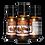 Thumbnail: Germa® Anise Spirit - 1/2oz