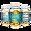 Thumbnail: Germa® Cod Liver Oil