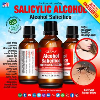 Alcohol Salicylic Google.jpg