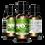 Thumbnail: Germa® Tea Tree Oil - 1oz