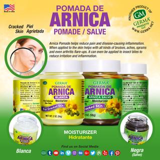 Arnica Pomade Google.jpg