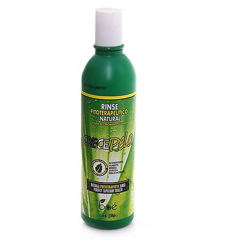 Crece Pelo® Rinse Natural