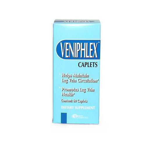 Veniphlex® Caplets - Dietary Supplement