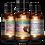 Thumbnail: Germa® Moska Oil with Coconut - 1.7oz & 3.38oz