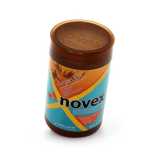 Novex® Argan Oil Hair Treatment Cream