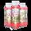 Thumbnail: Germa® Agua de Rosa - 8oz Clear Plastic